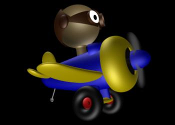 BU-propeller-3d
