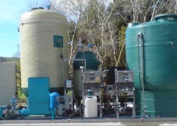 Biohydrogen reactors