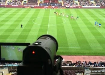 Burnley Capture