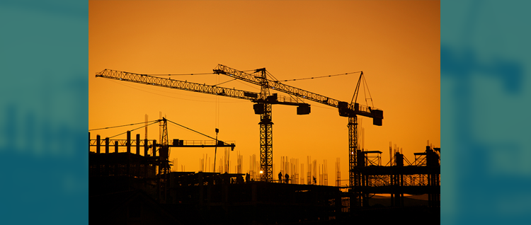 impacts of construction industries in the uk A method and tool for 'cradle to grave' embodied carbon and energy impacts of uk  and the paper suggests that the construction and manufacturing industries.