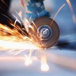 metalcutting_web2