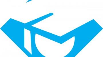 New Wonkhe-logo-no-words