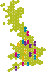 UK cells