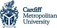 Cardiff Metropolitan University img-responsive