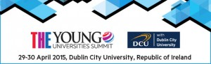 the-young-universities-summit-2015-banner