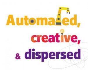 Ricoh-Automated-creative-disperse-header-600x480