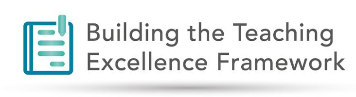 Teaching Excellence Framework2