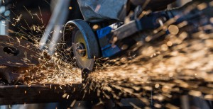 LJMU Northern economy_grinding machinen 780 x 400