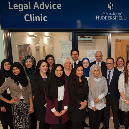 LawClinic_group-8520_resize