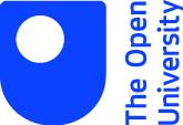 The Open University img-responsive