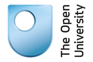 The Open University img-responsive