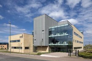 Health Design Technology Institute