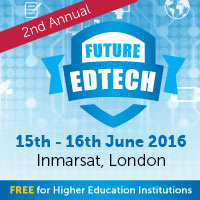 Future-Ed-Tech-web-banner-200x200