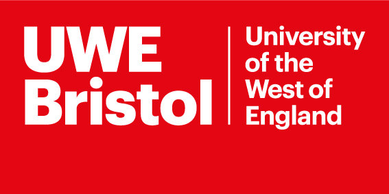 University of the West of England img-responsive
