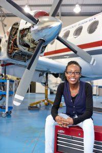 Natalie_Simpson_-_BSc_Hons_Aircraft_Maintenan.width-1000