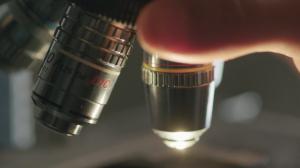 research image biosciences video still
