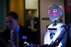 robothespianreception
