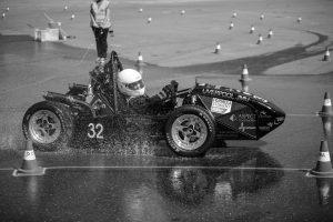 LJMU racing 3