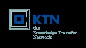 ktn_logo_interim-a_rgb