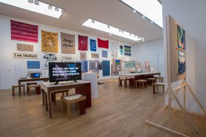 teesside-making-places-refugees-exhibit-copy