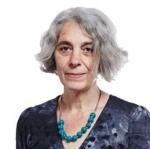 Dr Amanda Ravetz