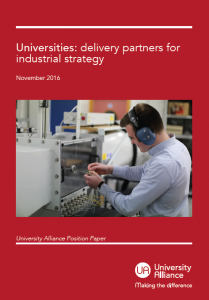 industrial-strategy-position-paper-cover