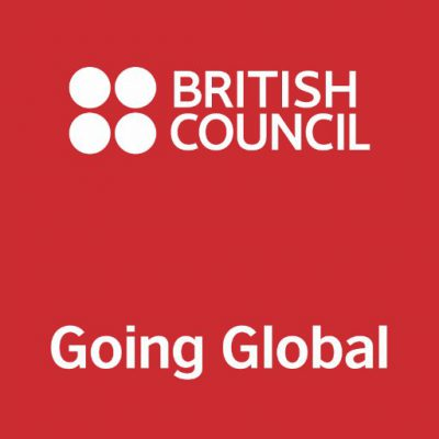 British Council Going Global 2017