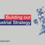 Industrial-strategy-map