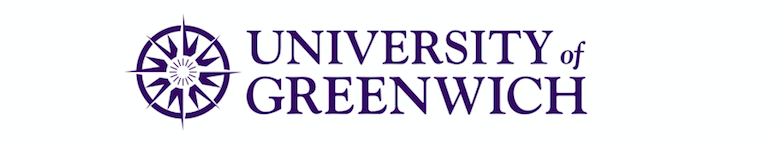 University of Greenwich img-responsive