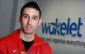 Jamil Khalil - Wakelet