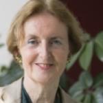 Professor Janette Rutterford