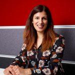 Dr Sunita Toor