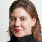 Vanessa Wilson- CEO University Alliance