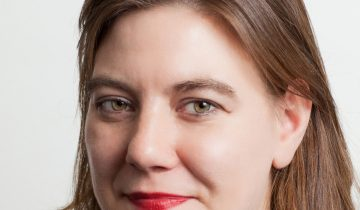 Vanessa Wilson CEO