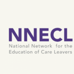 NNECL and UPP foundation logos
