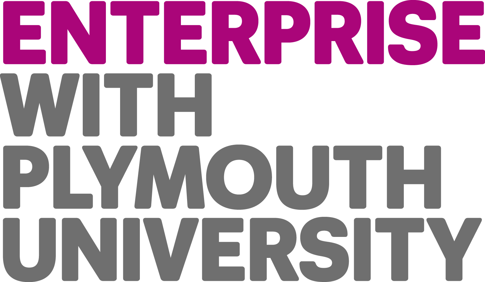 Plymouth University img-responsive