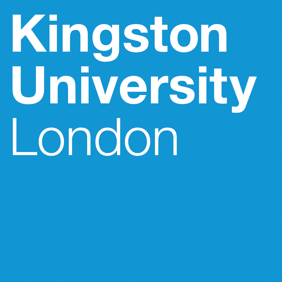 Kingston University img-responsive