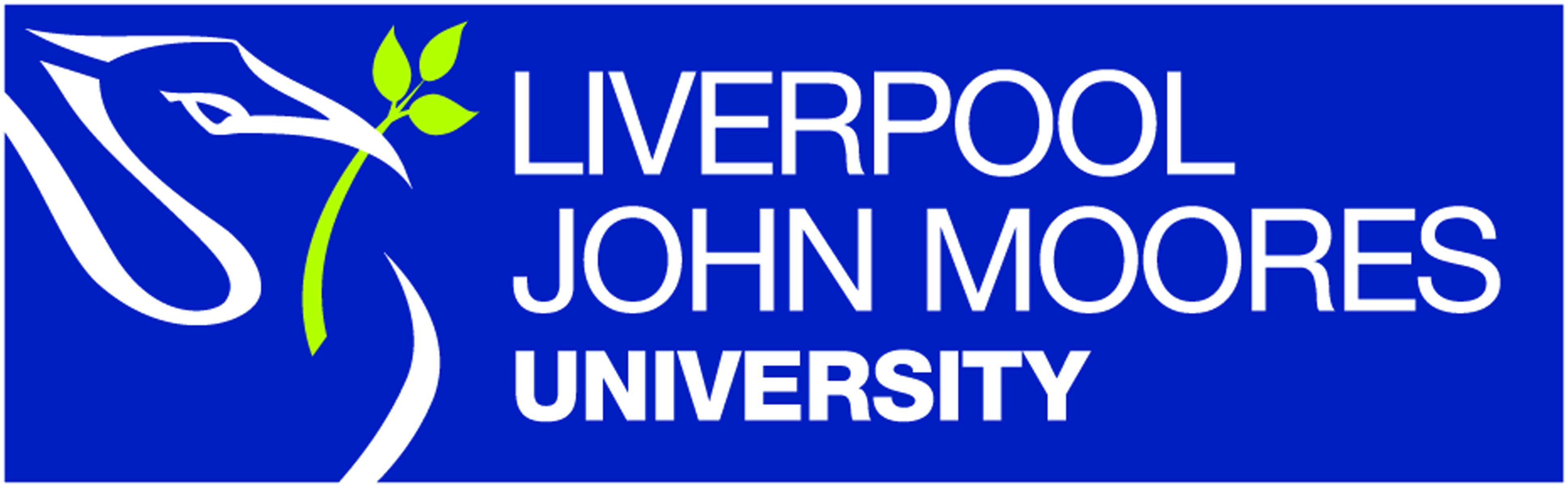 Liverpool John Moores University img-responsive