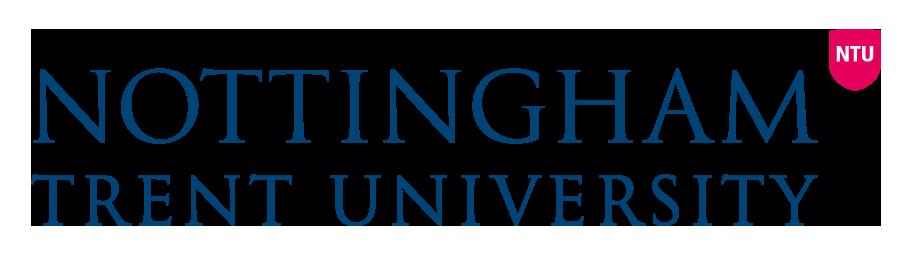 Nottingham Trent University img-responsive
