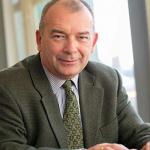 Prof. John Latham