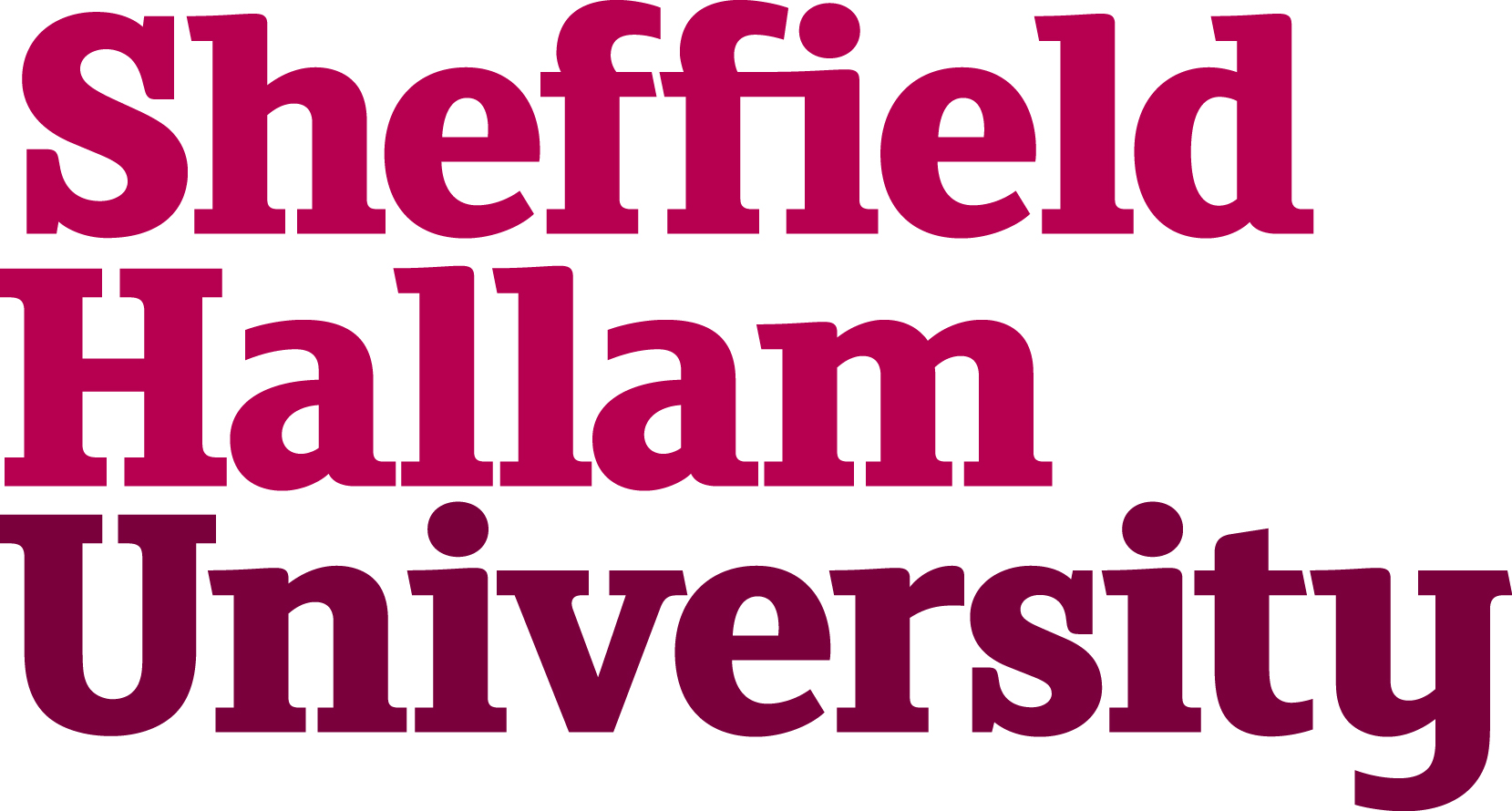 Sheffield Hallam University img-responsive