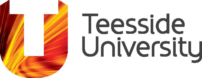 Teesside University img-responsive