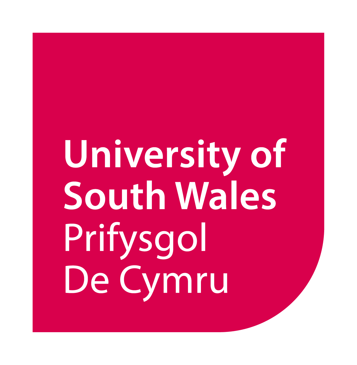 University of South Wales img-responsive