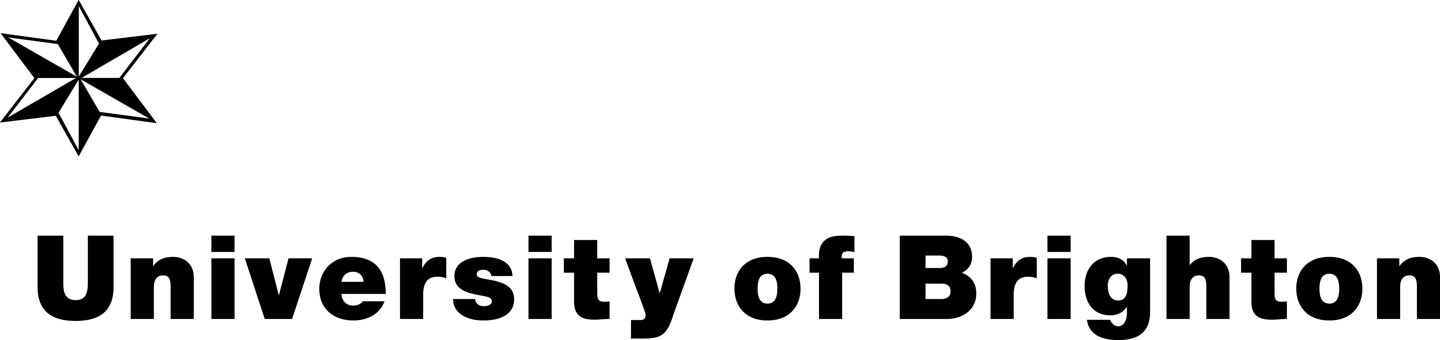 University of Brighton img-responsive