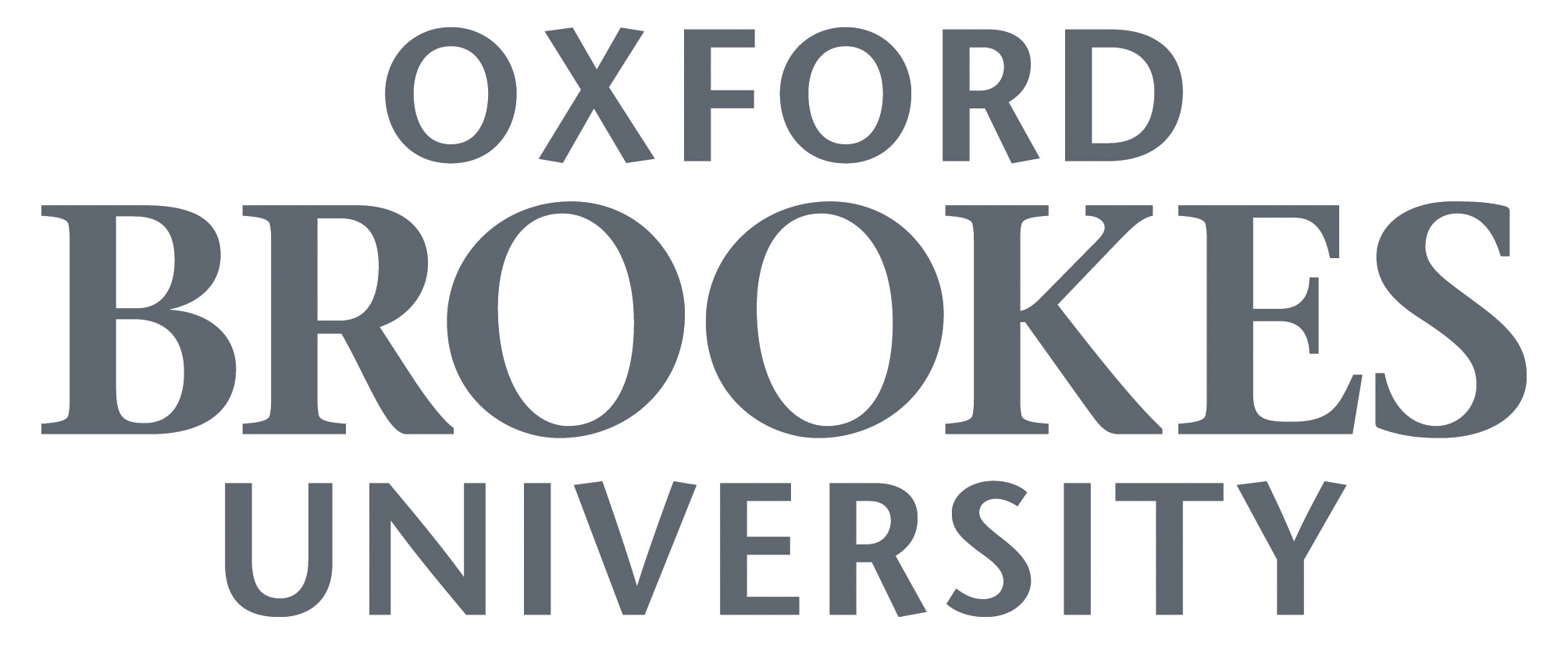 Oxford Brookes University img-responsive