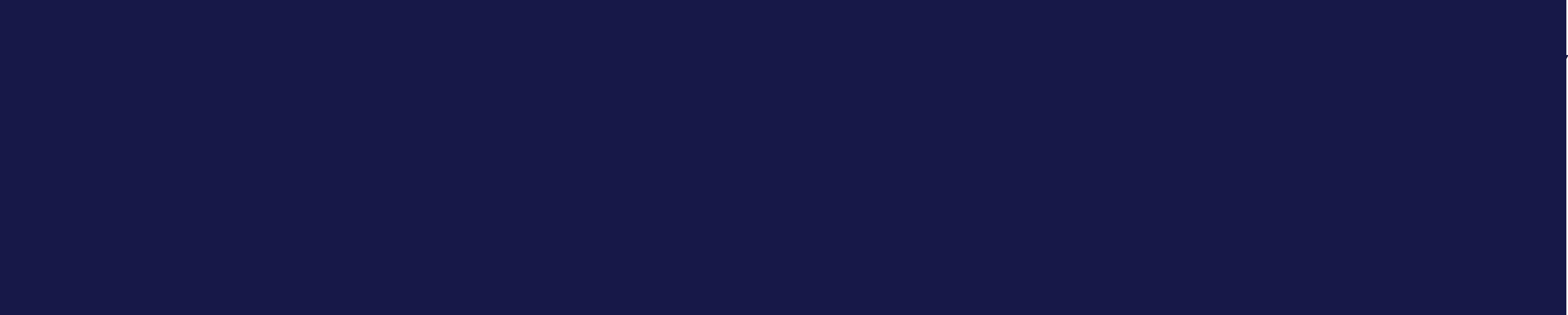 Birmingham City University img-responsive