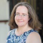 Harriet Barnes- Head of Policy, The British Academy