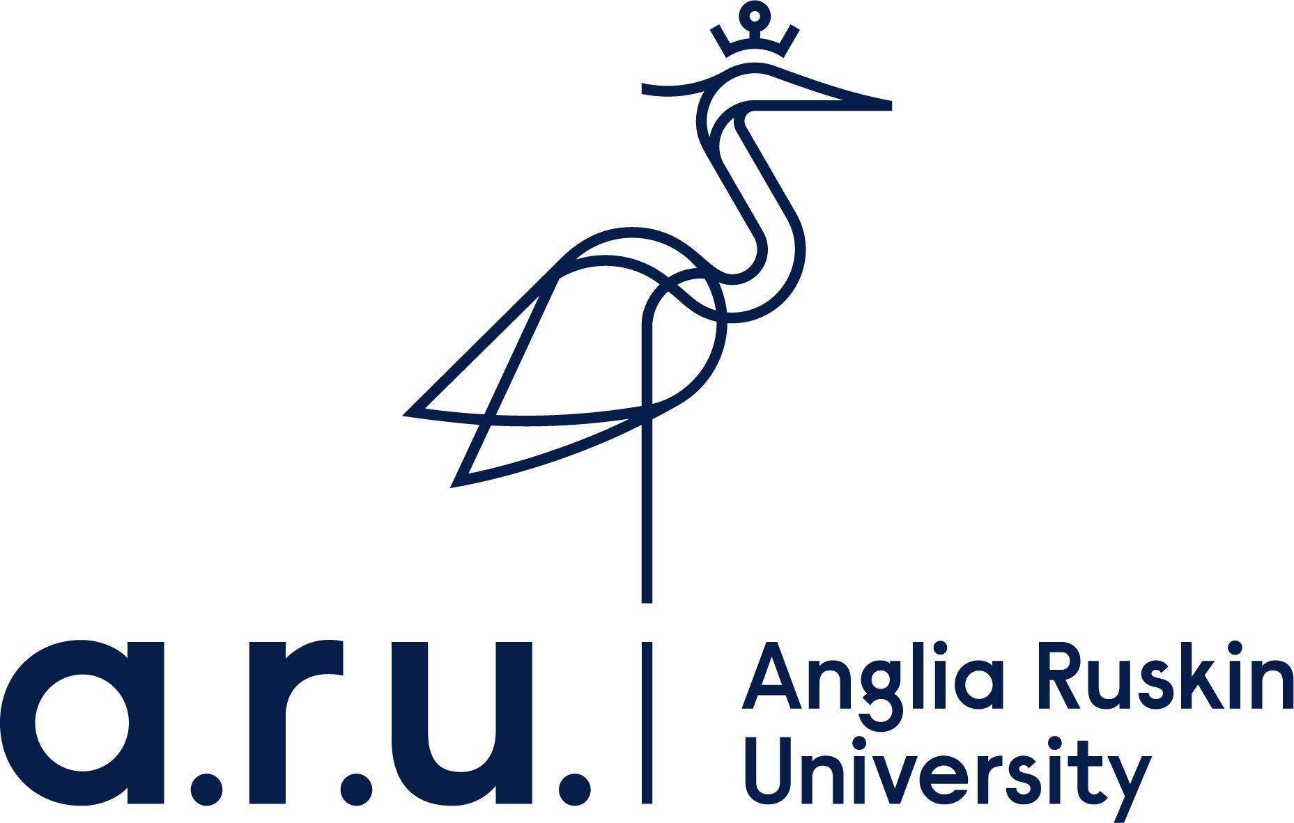 Anglia Ruskin University img-responsive
