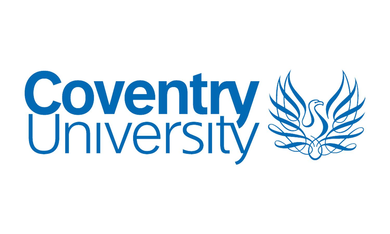 Coventry University img-responsive
