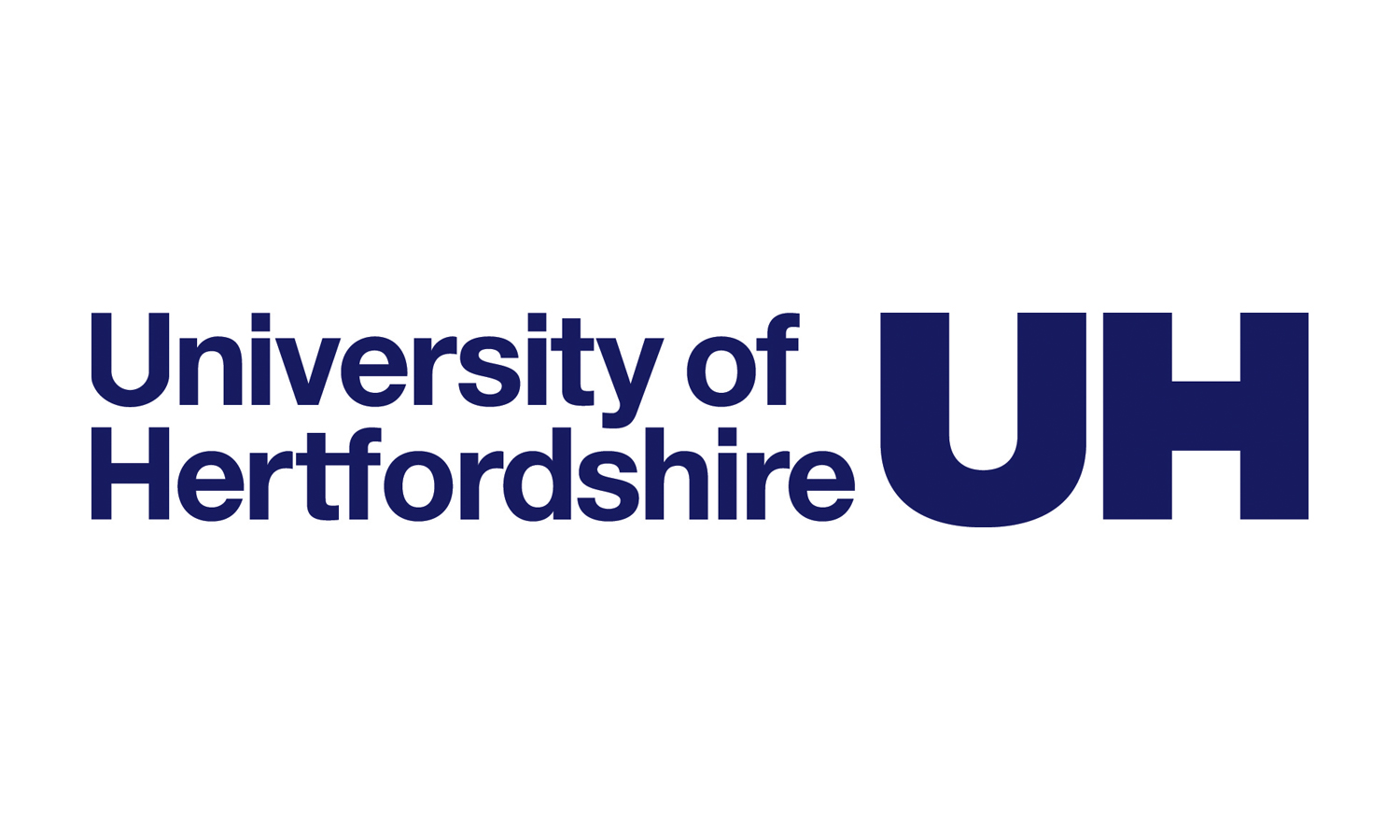 University of Hertfordshire img-responsive